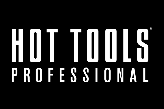 Hottools Logo